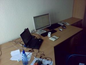 bureau-200904251