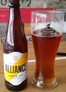 thirsty_scarecrow_citizen_beer_alliance.jpg