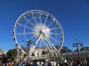 waterfront_wheel.jpg