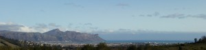 false_bay_from_helderberg_nature_reserve.jpg