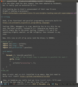 emacs_orgmode_screenie