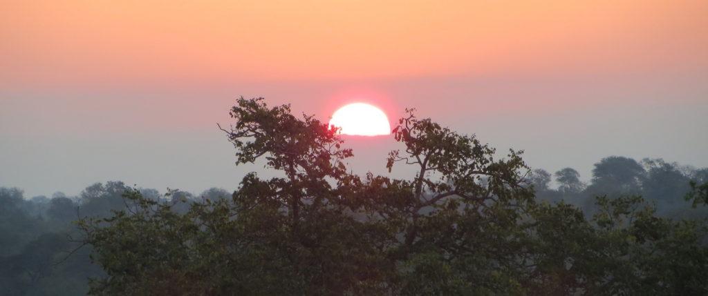 mpumalanga_sunset